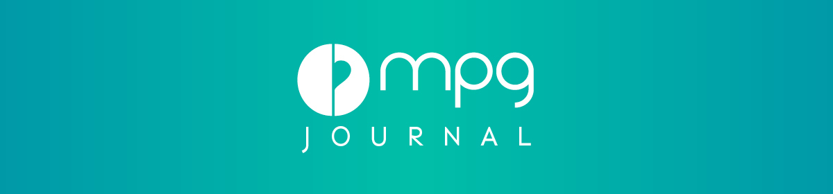 MPG Journal