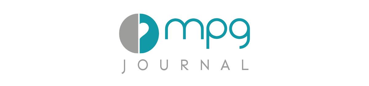 MPG Journal